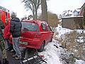 Verkehrsunfall L261 07.JPG