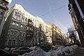 Verkhnie Misto, Kiev, Ukraine - panoramio (79).jpg