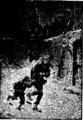 Verne - P'tit-bonhomme, Hetzel, 1906, Ill. page 42.png