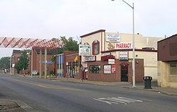 Vernor-Springwells Detroit Michigan 1.jpg
