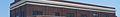 Vero Beach banner.jpg