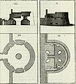 Verona illustrata (1731) (14764046275).jpg