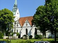 Versmold Kirche 2005-07-12.JPG