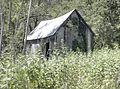Very Old House near Lost Valley State Park - panoramio.jpg