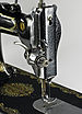 Vesta sewing machine IMGP0811.jpg