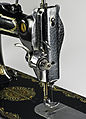 Vesta sewing machine IMGP0811.jpg