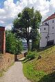 Veste Oberhaus Passau 17.JPG