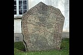 Fil:Vg197 Dalums kyrkogård - KMB - 16000300017900.jpg