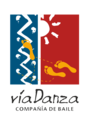 ViaDanza logo.png