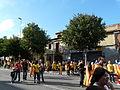 Via Catalana - després de la Via P1200524.jpg
