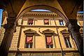 Via Zamboni - San Giacomo Maggiore - Bologna IT-2.jpg