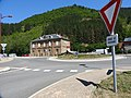 Viaduc Eifel aire 5863.JPG