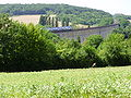 Viaduc de Longueville 02.jpg
