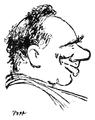 Victor Ion Popa - Vasile Pârvan, Boabe de Grâu, mai 1934.png
