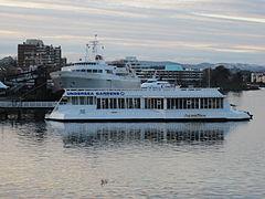 Victoria, B.C. (2012) - 31.JPG