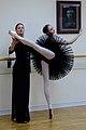 VictoriaMironova&AnastasiaLoskutova.jpg
