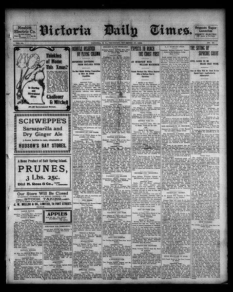 File:Victoria Daily Times (1902-11-27) (IA victoriadailytimes19021127).pdf