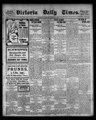 Victoria Daily Times (1902-11-27) (IA victoriadailytimes19021127).pdf
