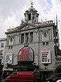 Victoria Palace Theatre, Victoria Street SW1 - geograph.org.uk - 1284535.jpg
