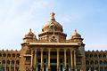 Vidhan Soudha, Bengaluru.jpg
