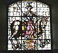 Vidriera Alcázar de Segovia (4262824817).jpg