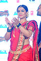 Vidya Balan performs Lavani to promote 'Ferrari Ki Sawaari' (2).jpg