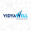 Vidya Well - School Management software.png
