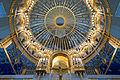 Vienna - Otto Wagner's St Leopold Church - 6865.jpg