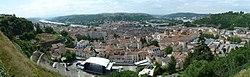 Vienne panorama 2016-06.jpg