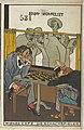 Viennese Café- The Chess Players (Wiener Café- Die Schachspieler) MET DP848965.jpg