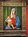 Vierge à l'Enfant Nicolo Rondinelli.jpg