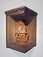 Vierge de pitié-Allemagne du Sud ou Suisse-Musée de l'Œuvre Notre-Dame (3).jpg