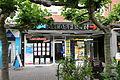 Viersen - Hauptstraße 19 ies.jpg