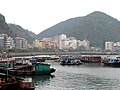 Vietnam 08 - 28 - Cat Ba Island (3170461046).jpg