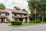 Vietnam Residence Ottawa.jpg
