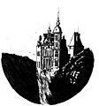 Vieux chateau Walzin.jpg