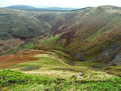 View down into Devil's Beef Tub from Great Hill.jpg