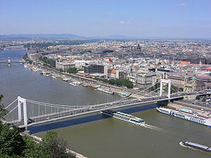 View from Citadella on Budapest 2005 132.jpg