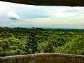 View from Eco-Park Sitakunda.jpg