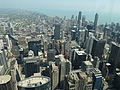 View from Willis Tower, Chicago (5946430632).jpg