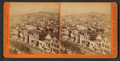 View from the Residence of Chas. Crocker, Esq., California St., S.F, by Watkins, Carleton E., 1829-1916.png