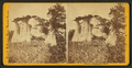 View in Monument Park, Colorado, by Reed & McKenney.png