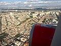 View of Brazil from Flight 6195 JPA-GRU 2017 018.jpg