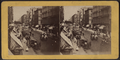 View of Broadway, from Robert N. Dennis collection of stereoscopic views.png