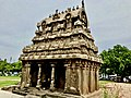 View of Ganesha Ratha.jpg