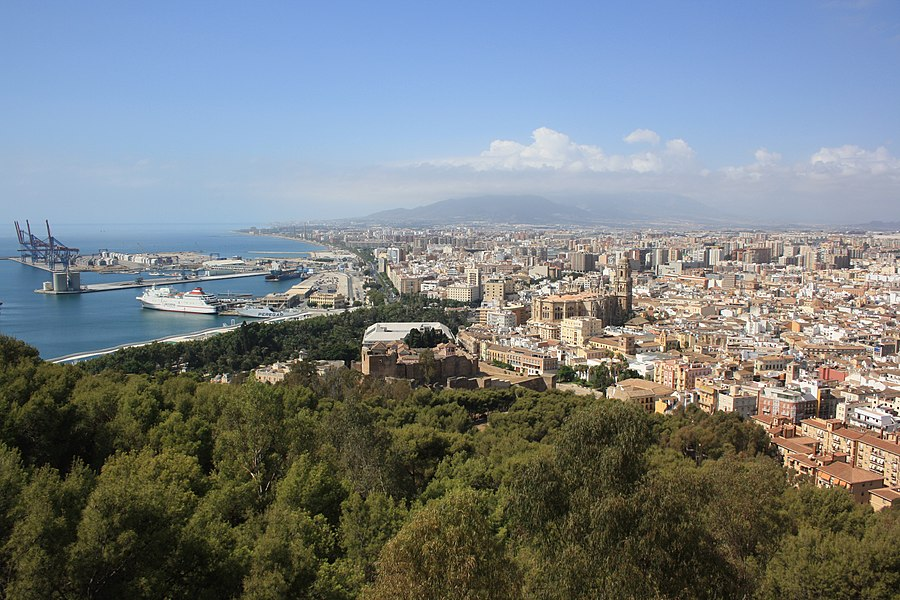 View of Malaga 2.jpg
