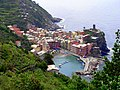 View of Vernazza (4712251192).jpg