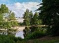 View of York Terrace from Regent's Park.jpg