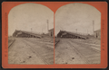 View of the Erie Railroad yard, by W. L. Sutton 7.png