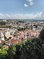 View of the Urban Sprawl of Leiria.jpg